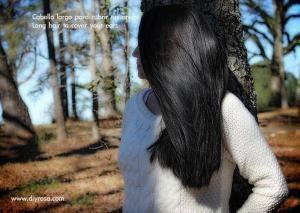 7 cabello largo-consejos p frio