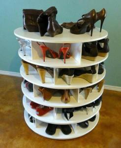 DIYrosa organiza tus zapatos 4