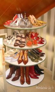 DIYrosa organiza tus zapatos 5
