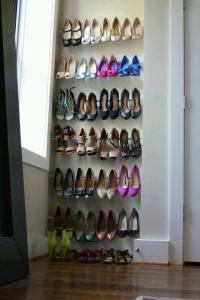 DIYrosa organiza tus zapatos 6