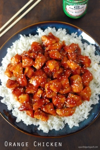 Orange_Chicken_Recipe