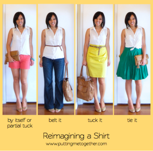 reimagine-a-shirt