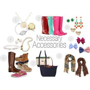accesorios 2