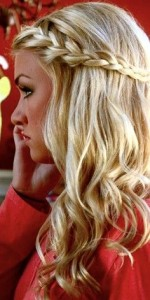 cabello medio 1