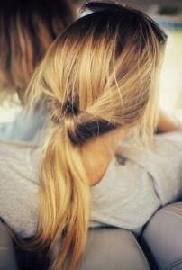 cabello medio 3