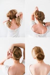 cabello medio 4