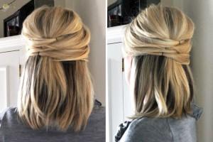 cabello medio 5