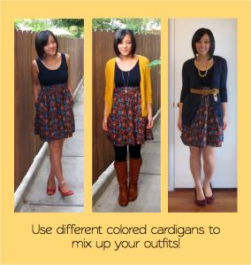cardigans-dresses01