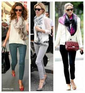 pashminas-bufandas-accesorios-como-usar-1
