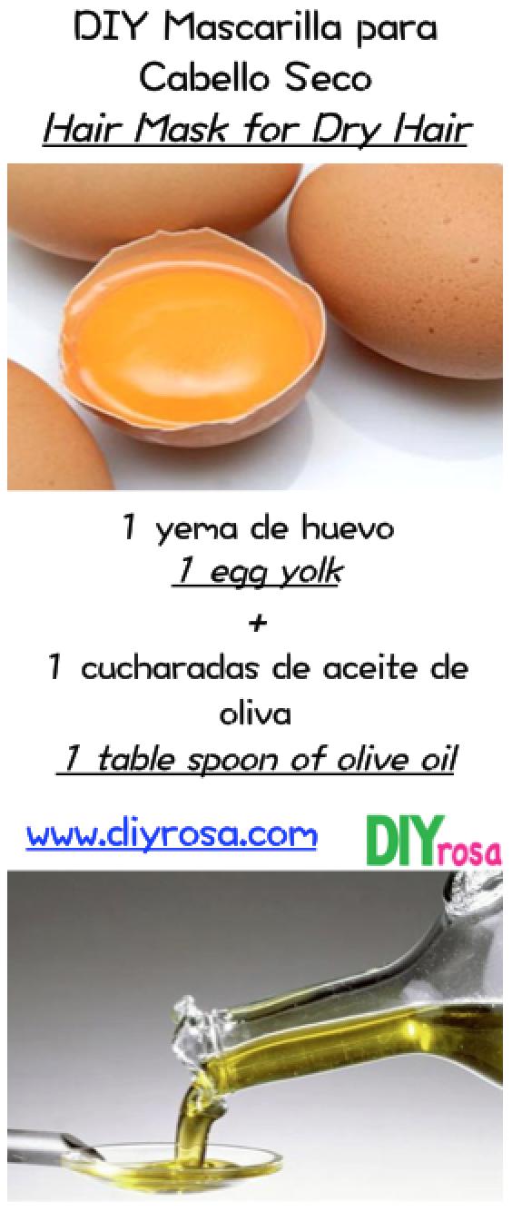 Marzo 2015 diyrosa for Cocinar yema de huevo