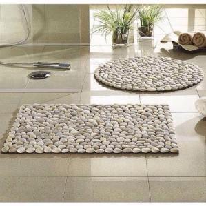 Diseño con piedras 1