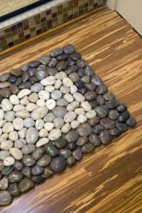 Diseño con piedras 5