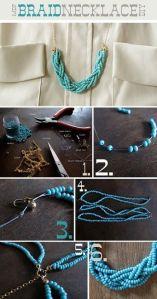 DIY collar 2