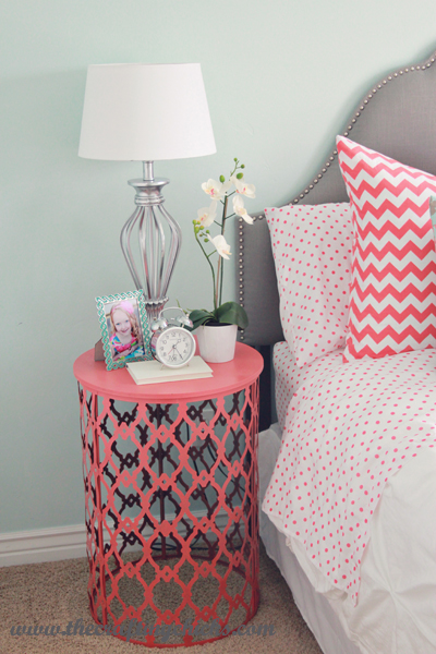 Fun Trash Cans For Bedrooms