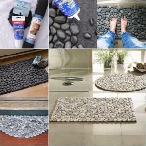 tutorial piedras 1