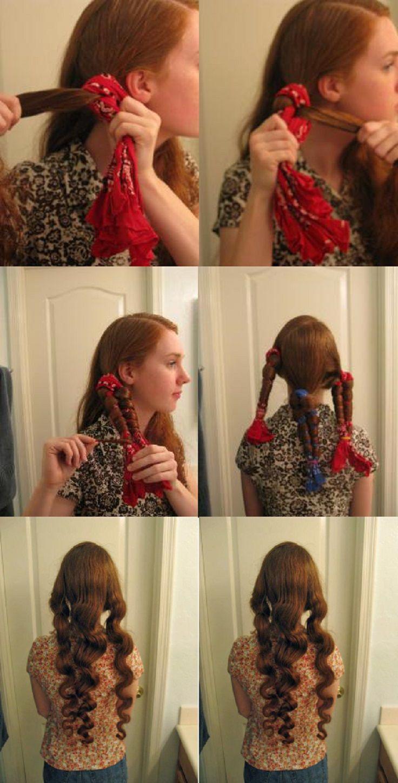 Natural oil el aceite para los cabellos donde comprar