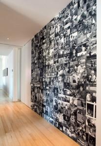 Galería de ftos blanco y negro