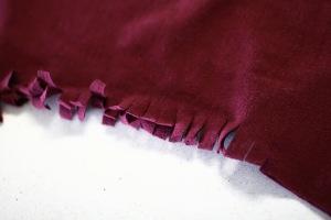 Ciñe tu camiseta sin coser 1