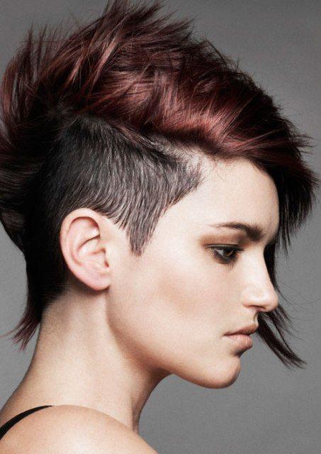 los-mejores-cortes-de-cabello-y-peinados-de-mujer-otono-invierno-2014-2015-pelo-corto