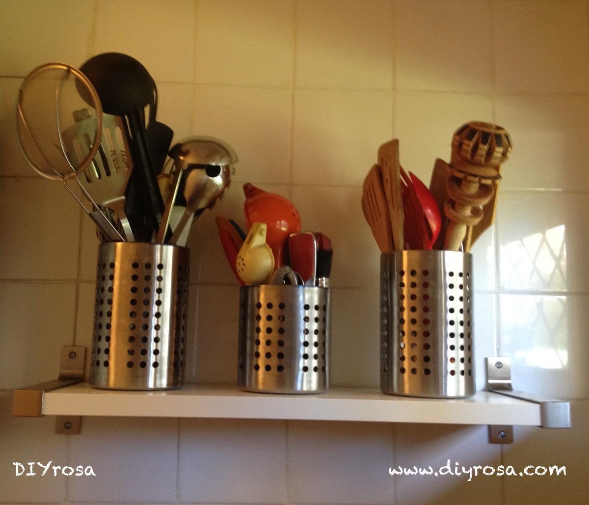cucharas | DIYrosa